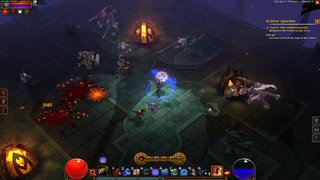 Torchlight II - screen - 2012-09-27 - 247993