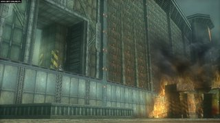 God Eater 2 - screen - 2013-01-25 - 254831