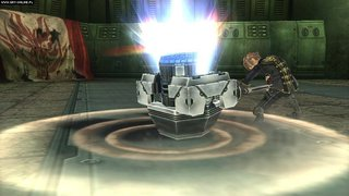God Eater 2 - screen - 2013-01-25 - 254832