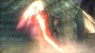 God Eater 2 - screen - 2013-01-25 - 254833