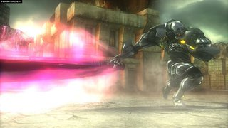 God Eater 2 - screen - 2013-01-25 - 254835