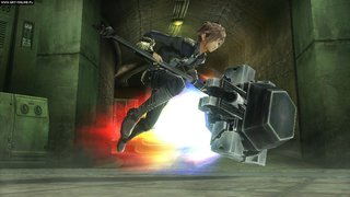 God Eater 2 - screen - 2013-01-25 - 254836