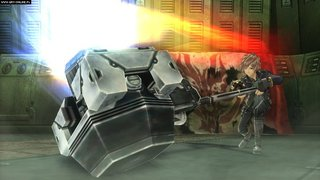 God Eater 2 - screen - 2013-01-25 - 254837