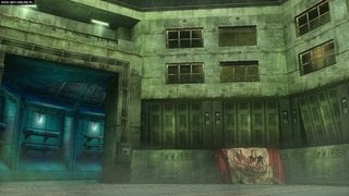 God Eater 2 - screen - 2013-01-25 - 254838