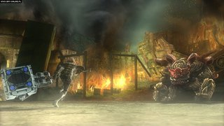 God Eater 2 - screen - 2013-01-25 - 254840