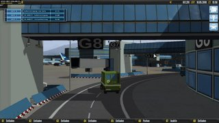Airport Simulator - screen - 2011-01-13 - 201058