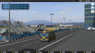 Airport Simulator - screen - 2011-01-13 - 201059