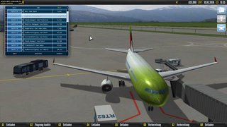 Airport Simulator - screen - 2011-01-13 - 201062