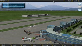 Airport Simulator - screen - 2011-01-13 - 201064