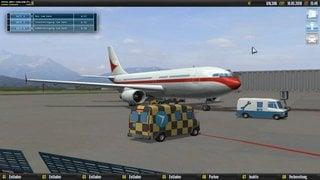 Airport Simulator - screen - 2011-01-13 - 201065