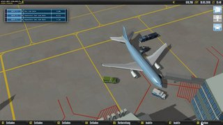 Airport Simulator - screen - 2011-01-13 - 201066