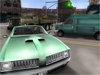 Grand Theft Auto III - screen - 2002-05-29 - 10369