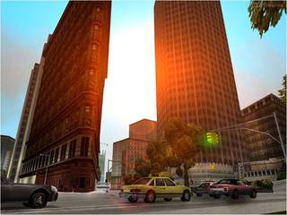 Grand Theft Auto III - screen - 2002-05-29 - 10371