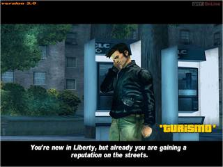 Grand Theft Auto III - screen - 2002-05-29 - 10373