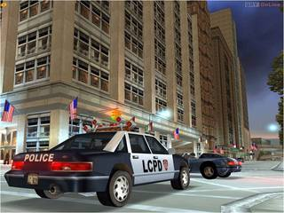 Grand Theft Auto III - screen - 2002-05-29 - 10374