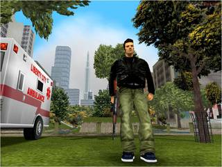 Grand Theft Auto III - screen - 2002-05-29 - 10375