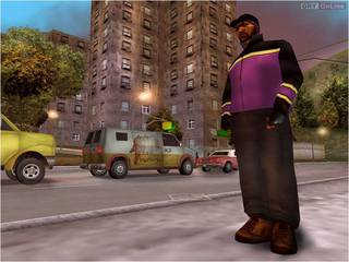 Grand Theft Auto III - screen - 2002-05-29 - 10376