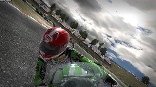 SBK 09: Superbike World Championship id = 148808