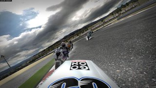 SBK 09: Superbike World Championship id = 148809
