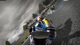 SBK 09: Superbike World Championship id = 148810