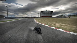 SBK 09: Superbike World Championship id = 148811