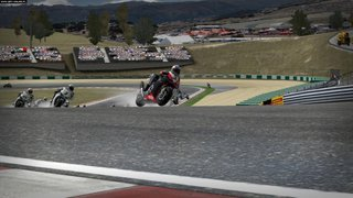 SBK 09: Superbike World Championship id = 148814