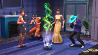 The Sims 4 - screen - 2017-07-27 - 351087