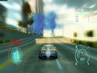 Need for Speed: Undercover id = 124984