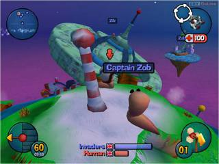 Worms 3D - screen - 2003-08-11 - 17849