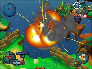 Worms 3D - screen - 2003-08-11 - 17852
