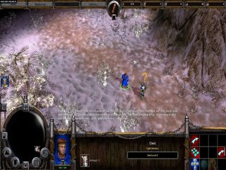 The Golden Horde - screen - 2008-11-12 - 122941