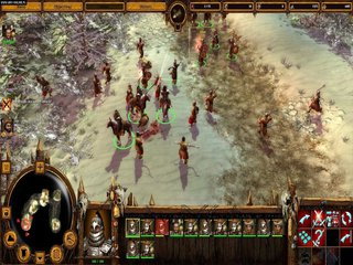 The Golden Horde - screen - 2008-11-12 - 122942