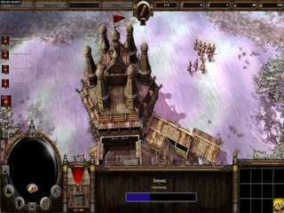 The Golden Horde - screen - 2008-11-12 - 122943