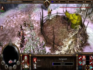 The Golden Horde - screen - 2008-11-12 - 122944