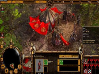 The Golden Horde - screen - 2008-11-12 - 122945