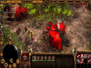 The Golden Horde - screen - 2008-11-12 - 122946