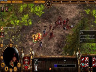 The Golden Horde - screen - 2008-11-12 - 122947