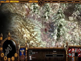 The Golden Horde - screen - 2008-11-12 - 122948