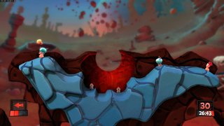 Worms: Revolution - screen - 2012-11-08 - 250964