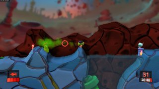 Worms: Revolution - screen - 2012-11-08 - 250966