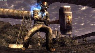 Fallout: New Vegas - Smutki Starego Świata - screen - 2011-07-12 - 214428