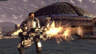 Fallout: New Vegas - Smutki Starego Świata - screen - 2011-07-12 - 214430