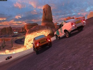 Trackmania United - screen - 2006-12-11 - 76536