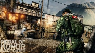 Medal of Honor: Warfighter - screen - 2012-11-08 - 251013