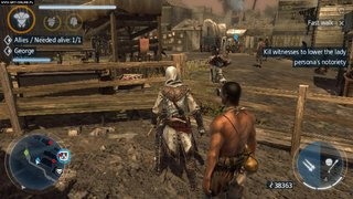 Assassin's Creed III: Liberation - screen - 2012-11-08 - 251068
