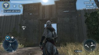 Assassin's Creed III: Liberation - screen - 2012-11-08 - 251070