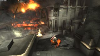 God of War: Origins Collection - screen - 2011-06-07 - 210766