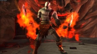 God of War: Origins Collection - screen - 2011-06-07 - 210768