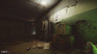 Escape from Tarkov id = 348402