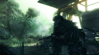 Sniper: Ghost Warrior - screen - 2010-06-24 - 188441
